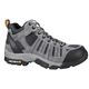 Lightweight  Non Safety Toe Work Hiker Boot