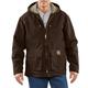Sandstone Jackson Coat