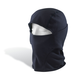 Flame-Resistant Double-Layer Force Balaclava