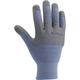 C-Grip Knuckler Glove