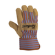 Soft Hands Glove