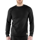 Carhartt Base Force Super-Cold Weather Crewneck Top