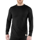 Carhartt Base Force Cold Weather Crewneck Top