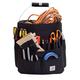 Legacy 5 Gallon Bucket Organizer Bag