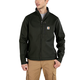 Quick Duck Pineville Soft Shell Jacket