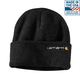 Wetzel Watch Hat