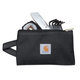 Legacy Small Tool Pouch