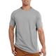 Carhartt Force&reg Cotton Delmont Non-Pocket Short-Sleeve T-Shirt