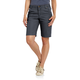 Crawford Canvas Work Short