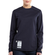 Flame-Resistant Carhartt Force Cotton Long-Sleeve T-Shirt