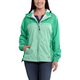 Mountrail Jacket