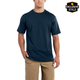 Maddock Non-Pocket Short-Sleeve T-Shirt