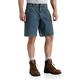 Tipton 5-Pocket Denim Short