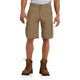 Carhartt Force Tappen Cargo Short