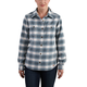Hamilton Flannel Shirt II
