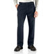 Flame-Resistant Work Pant - Relaxed Fit