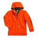Realtree Xtra Lined Logo Fleece Hoodie