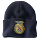 FFA Acrylic Watch Hat