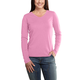 Calumet Long-Sleeve V-Neck
