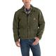 Berwick Jacket / Fleece Lined