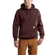 Rain Defender Paxton Hooded Heavyweight Sweatshirt