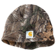 Carhartt Force Lewisville Camo Hat
