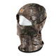 Carhartt Force Camo Helmet Liner