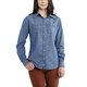Milam Shirt