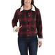 Cedar Sherpa Jacket