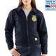 FFA Detroit Jacket