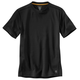 Carhartt Base Force Extremes Lightweight Short-Sleeve T-Shirt