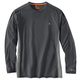 Carhartt Force Extremes™ Long-Sleeve T- Shirt