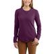 Meadow Waffle Knit Shirt