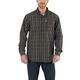 Bellevue Plaid Long-Sleeve Shirt