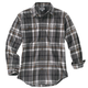 Hubbard Classic Plaid Long-Sleeve Shirt