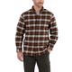 Trumbull Plaid Long-Sleeve Shirt