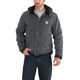 Full Swing Caldwell Jacket
