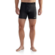 Carhartt Base Force Extremes Lightweight Boxer Brief