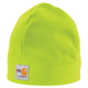 Flame-Resistant Enhanced Visibility Hat