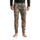 Carhartt Base Force Extremes Cold Weather Camo Bottom