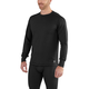 Carhartt Base Force Extremes Cold Weather Crewneck