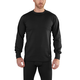 Carhartt Base Force Extremes Super-Cold Weather Crewneck