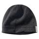 Walden Hat