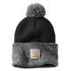 Lookout Pom Pom Hat