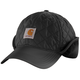 Gilliam Quilted Cap
