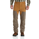 Upland Field Pant