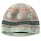 Springvale Knit Logo Hat