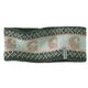 Springvale Knit Logo Headband