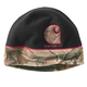 Realtree Xtra Gretna Fleece Hat