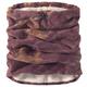 Gretna Fleece Gaiter